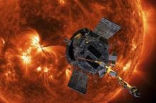 NASA Mission to Touch the Sun: Car-Sized Parker Solar Probe to be Launched in Few Hours