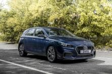 Hyundai i30 N Line Specifications Revealed, Prices for European Model Start from Rs 18.9 Lakh
