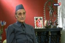 Virtuosity: From Nehru's Legacy to Kashmir, Listen in to Dr Karan Singh's Take on a Host of Issues Facing India