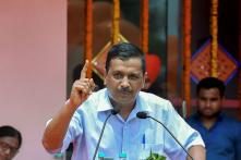 India Known as Place Where Communal Riots and Rapes Take Place, Says Arvind Kejriwal