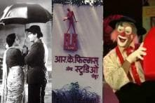 RK Studio Goes on Sale: 5 Iconic Films Made At the Studio Which Became Bollywood Classics