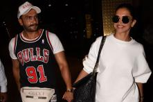 Did Kabir Bedi Just Confirm That Deepika Padukone, Ranveer Singh Will Tie the Knot on November 20?