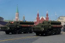 Ahead of 2+2 Dialogue, US Says Can't Guarantee Sanctions Waiver to India for Russian Missiles