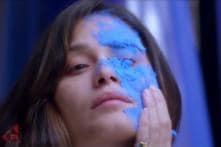 Swati Semwal's short film 'Sameera' by Filmymantra is Winning Hearts on Internet