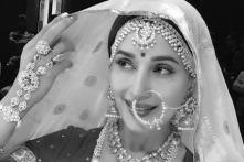Watch Madhuri Dixit Dance to Madhubala's Classic Mohe Panghat Pe in New Video
