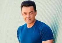 Bobby Deol on Doing Wrong Films:I Never Knew How to Communicate