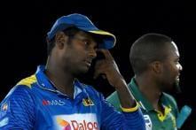 Buoyant South Africa Target Hat-trick of Wins Against Sri Lanka