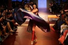 5 Times Sushmita Sen Proved She is an Absolute Style Icon