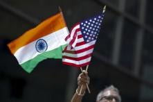 India-US Shared Vision Opens Way for Future Opportunities: US Naval Chief