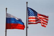 US Senators Introduce Russia Sanctions 'Bill from Hell'