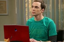 Why 'The Big Bang Theory' is the Bible of Geekville and Sheldon Cooper the God
