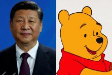 President Xi Jinping's Sensitivity to Memes Makes China Ban 'Winnie The Pooh' Film