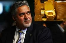 Au Sh*t: Vijay Mallya's London Mansion Reportedly Has a Golden Toilet