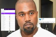 ICC Ranks Every Test Batsman #1 After Rapper Kanye West's Cryptic Tweet