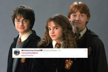 Twitter Has Come Up With Harry Potter Band Names and We Are Dying to Listen to Them!