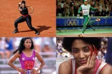 Why Ban Serena Williams' Catsuit? Here Are Female Athletes Who Topped Fashion and Their Game