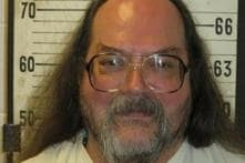 Tennessee Executes Man for 1985 Rape and Murder of Seven-Year-Old Girl