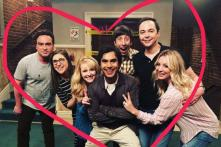 The Reason Why 'The Big Bang Theory' is Coming to an End: Jim Parsons