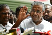 As UAE Says No Aid Offer for Kerala, CM Vijayan Stays Firm on Rs 700 Crore Claim, Cites PM Modi's Tweet