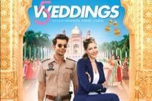 5 Weddings Trailer: Rajkummar Rao's Cop is a Tour Guide to Nargis Fakhri's Journalist