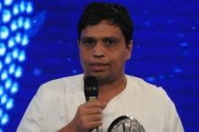 Man Held for Creating Fake Facebook Profile of Patanjali's Acharya Balkrishna