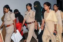 Patna Shelter Home Treasurer Known for Ties to JDU, RJD Arrested After Death of 2 Inmates