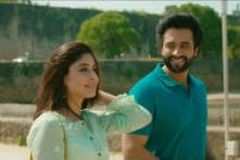 Mitron Song Chalte Chalte: Atif Aslam Recreates Magic with Pakeezah's Classic