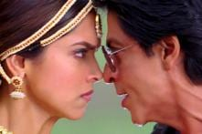 5 Years of Chennai Express: Deepika Padukone Treats Fans With a BTS Video of 'Possessed Meenamma'