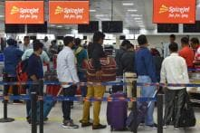 Explain 'Exorbitant Rise' in Excess Luggage Charge, House Panel Tells Pvt Airlines