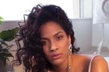 Masaba Gupta: I Won't Tolerate a Single Thing Being Said About Madhu's Character