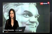 Epicentre Plus: Nation Bids A Teary Adieu To Atal Bihari Vajpayee