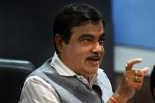 Need to Focus on Alternative Fuels: Union Minister Nitin Gadkari