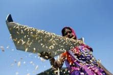 Loan Waivers Not Enough, Don't Treat Farmers Like Minority Vote Bank: RSS-Backed Kisan Sangh