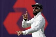 Sidvee: The Immense Virat Kohli Has the Will, it is Now Time to Find a Way