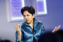 Indra Nooyi: The Indian Executive Who Broke Glass Ceiling in Corporate America