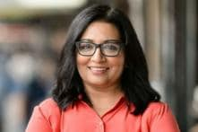 Mehreen Faruqi: the First Muslim Woman to Be Appointed to Australia's Senate
