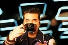 Koffee With Karan 6: All 'Conjecture' Around the Opening Episode is Untrue, Says Karan Johar