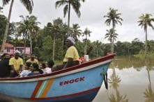 1,276 Dead in Monsoon Rains and Floods This Season, 443 in Kerala Alone