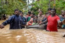 Next is Goa, Warns Ecologist Madhav Gadgil Who 'Predicted' Kerala Disaster in 2011