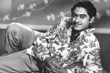 5 Songs You Must Revisit on Kishore Kumar's 90th Birth Anniversary