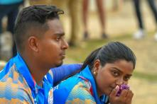 Asian Games: Five Mediocre Performances That Denied India Medals
