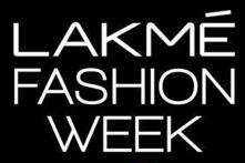 Lakme Fashion Week Finale Inspired by #FreeYourLips