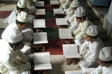 UP Madrasa Loses Recognition After Students Stopped from Singing 'Jana Gana Mana' on I-Day