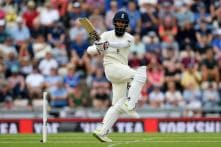Ashes 2019 | My Batting Going into the Series is a Worry: Moeen Ali