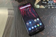 Top 5 Smartphones Under Rs 20,000 For Diwali 2018: Nokia 6.1 Plus, Xiaomi Poco F1, Realme 2 Pro And More