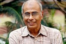 CBI Arrests Key Suspect in Murder of Maharashtra Rationalist Narendra Dabholkar