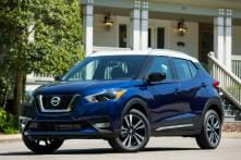 New Second-Generation Nissan Juke Due Next Year