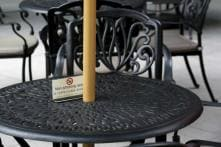 After Years of Debate, Austria Decides to Ban Smoking in Bars and Restaurants