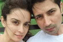 Sumeet Vyas Confirms Engagement to Actress Ekta Kaul; Wedding Date And Other Details Here