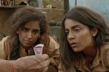 Pataakha: Sanya Malhotra Shines in One of the Most Striking Trailers of the Year